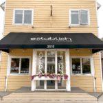 establish salon location