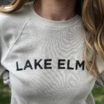 Lake Elmo sweatshirt